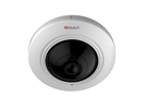 IP-камера Hikvision DS 1.16-1.16 mm
