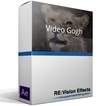 RE:Vision Effects Video Gogh.