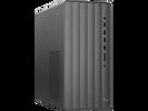 ПК HP Inc. Envy TE01-0015ur, 8XK79EA#ACB