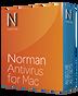 Norman Antivirus for Mac