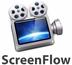 Digibox Screenflow