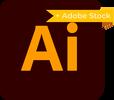 Adobe Illustrator Pro