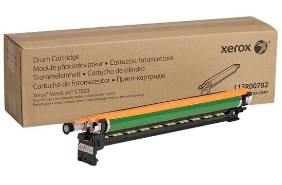 Фото товара Принт-картридж для VersaLink C7000, черный цвет