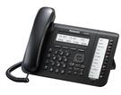 IP-телефон Panasonic KX NT553 фото