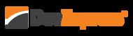 DevExpress Document Server