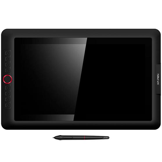 Графический планшет XP-Pen Artist 15.6PRO