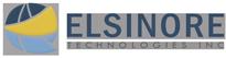 Elsinore Technologies Inc. ConnectWise Control (лицензии на 1 год), Лицензия ACCESS ONLY