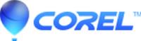 Corel Corporation Roxio Creator Enterprise Gold (Education 1 Year Technical Support)