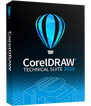 CorelDRAW Technical Suite 2020 фото
