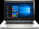 Ноутбук HP Inc. ProBook 430 G7 8MG87EA