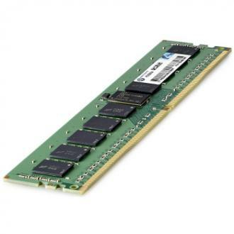 Оперативная память HP Inc. Cartridge  8GB, 3TQ39AA, RTL