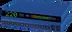 RPCM 1502 - 2x16A с АВР
