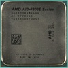 Процессор AMD A12 9800E OEM