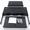 Монтажные комплекты, ЗИП HP Inc. Стабилизатор
