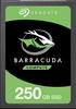 Внутренний SSD SEAGATE BarraCuda ZA250CM1A002