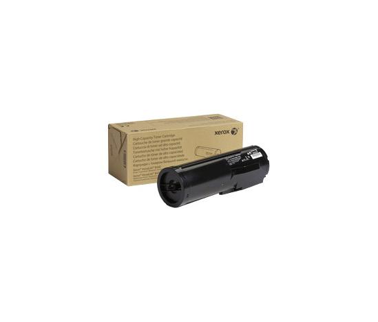 VersaLink B400/B405, тонер-картридж повышенной емкости