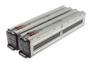 Сменная батарея для ИБП APC Батареи ИБП APCRBC140