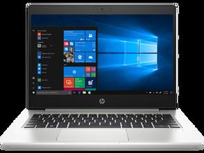 Ноутбук HP Inc. ProBook 430 G7 8VT51EA