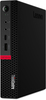 МиниПК LENOVO ThinkCentre Tiny M630e