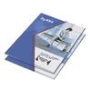 ZYXEL Zyxel Bitdefender (Commercial License for 1 Year), For USG60/60W