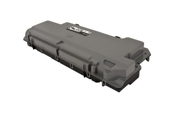 Фото товара VersaLink 7020/C7025/C7030, бункер отработанного тонера