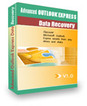 DataNumen Outlook Express Drive Recovery 1.0.