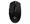 Мышь Logitech G305 910-005282, цвет черный