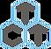 Центр телекоммуникационных технологий