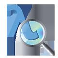 Devart LINQ Insight (лицензия Standard), Лицензия + подписка на обновления и техподдержку в течение 3 лет, 300879481