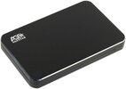 HDD external case AgeStar 2.5'' 3UB2A18