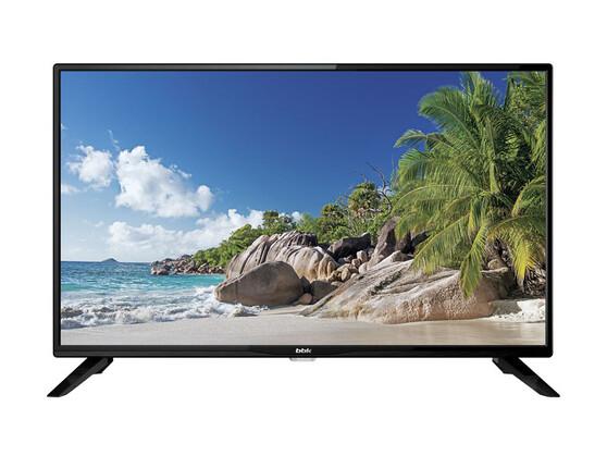 Телевизор BBK 32LEM-1045