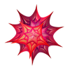 Wolfram Mathematica 12