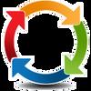 KWizCom Workflow Activity Toolkit
