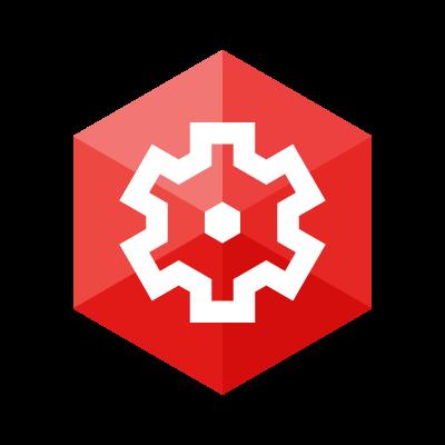 Devart dbForge Data Generator for Oracle