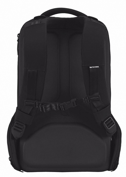 Сумка Incase Backpack Icon Pack до 15""