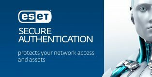 ESET Technology Alliance (лицензия Safetica Auditor), for 12 users