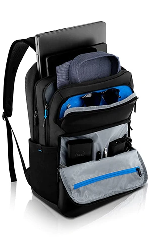 """Сумка DELL Backpack Pro 10-15"""""""