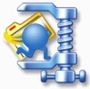 Corel WinZip Enterprise 22