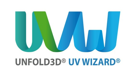 Polygonal Design Unfold3D (лицензия Freelance 2019 UV Wizard, Linux/Windows/macOS)