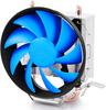 Кулер Процессорный Deepcool CPU cooler GAMMAXX200