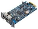 для ИБП Ippon SNMP card