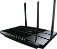 Wi-Fi роутер TP-LINK Archer ARCHER-C7