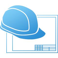 Нанософт nanoCAD СПДС 9 0 (переход на сетевые постоянные лицензии на 1 рабочее место), с локальной лицензии на сетевую лицензию, серверная часть, NCSP90_CNL_CUL_CNN_BOX