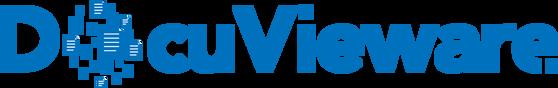 ORPALIS DocuVieware (лицензия Server Deployment), 1 server