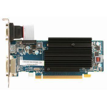 Видеокарта Sapphire Radeon HD 6450 1 ΓБ Retail