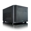 Корпус Fractal Design Core 500