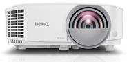 Купить Проектор BenQ MW826ST
