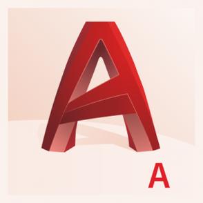 Autodesk AutoCAD Architecture (продление электронной версии, GEN), сетевая лицензия на 3 года, 185I1-00N821-T172
