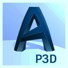 Autodesk AutoCAD Plant 3D (продление электронной версии, GEN), сетевая лицензия на 2 года, 426I1-00N596-T256