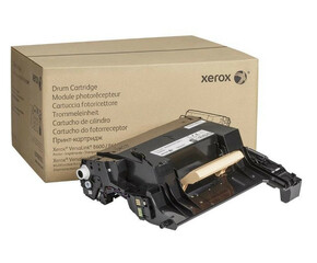 VersaLink B600/B605/B610/B615, принт-картридж